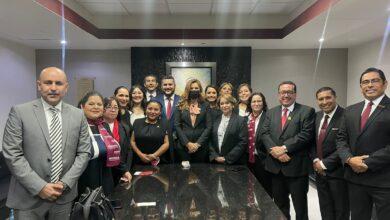 Marina-del-Pilar-respalda-a-la-XXIV-Legislatura-de-BC