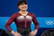 Alexa-Moreno-tuvo-que-comprar-instrumentos-para-entrenar