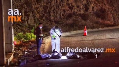 8-personas-fueron-asesinadas-en-Rosarito-y-tiradas-en-Tijuana
