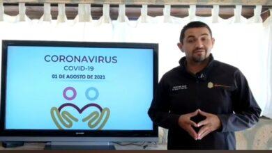 Reactivan-aplicacion-de-primera-dosis-de-vacuna-en-Tijuana