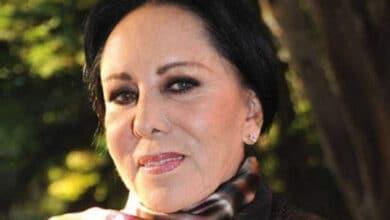Fallece-la-primer-actriz-Lilia-Aragón