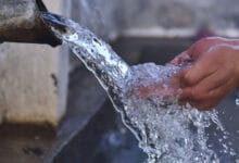 Cabildo-de-Ensenada-en-contra-de-municipalizar-el-agua