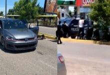 Enfrentamiento-armado-entre-policías-y-civiles-deja-muerto-y-herido