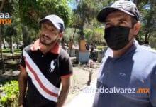 Desplazados-piden-ayuda-al-Ayuntamiento-de-Tj-para-asilo
