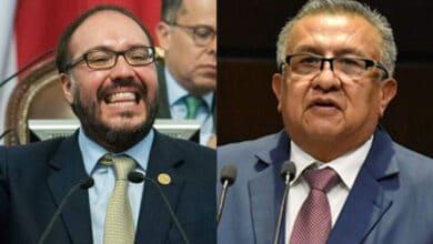 Desaforan-a-los-diputados-Mauricio-Toledo-y-Saúl-Huerta