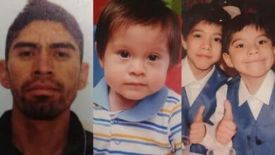 Buscan-a-Daniel-Delgado-y-a-sus-hijos-Christian-Enrique-y-Francisco