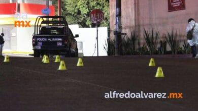 Tijuana-registra-baja-de-homicidios-dolosos-Cruz-Camarena