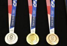 cuanto-valen-las-medallas-olimpicas