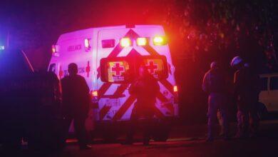 Perpetran-otro-feminicidio-Tijuana-dejan-cadaver-desnudo-en-un-baldío