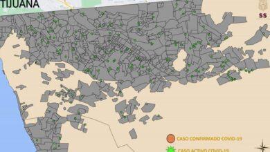 Suben-8-las-colonias-con-casos-activos-de-covid-en-Tijuana