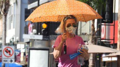 Tijuana-tendra-clima-para-todos-los-gustos-esta-semana