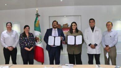 Poder-Judicial-Ayuntamiento-de-Tijuana-construiran-Panteon-Forense