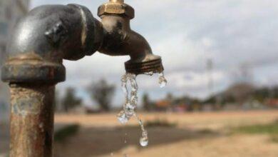 Persiste-la-falta-de-agua-en-varias-colonias-de-Tijuana