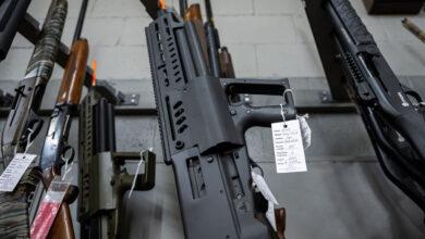 Piden-en-EU-suspender-venta-de-armas-a-autoridades-mexicanas