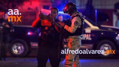 Asesinan-jovencita-en-la-Zona-Este-de-Tijuana