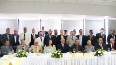Grupo-XXI-reconoce-Perez-Canchola-como-Personaje-del-2021