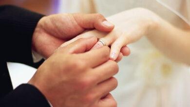 Más-de-una-década-de-cárcel-a-quien-obligue-a-menores-a-casarse