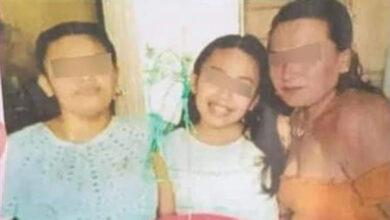 Encuentran-sin-vida-a-madre-e-hijas-reportadas-como-des aparecidas