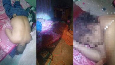 doble-ejecucion-obregon-mientras-dormian