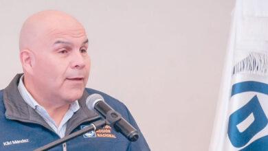 Mario-Osuna-único-candidato-a-presidencia-del-PAN-en-BC