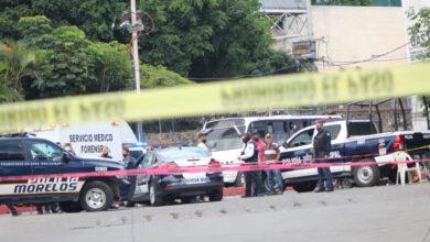 Matan-a-tiros-al-periodista-Manuel-Reyes