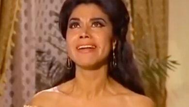 Fallece-Enriqueta-Jiménez-La-Prieta-Linda