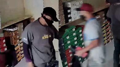 VIDEO-Sujetos-armados-asaltan-comercio-los-buscan