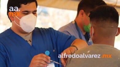 Puntos-de-vacunación-para-2da-dosis-en-Tj-Ensenada-y-Mexicali