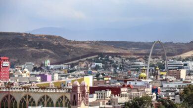 Vienen-mas-lluvias-para-Tijuana-luego-clima-seco