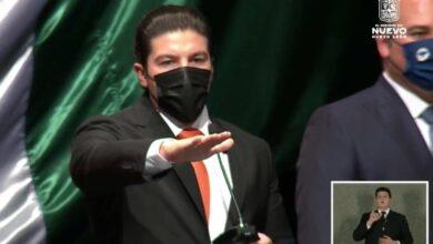 Samuel-Garcia-asume-como-gobernador-de-Nuevo-Leon