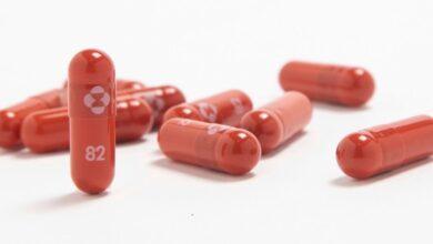 Anuncian-pastilla-que-reduce-mitad-el-riesgo-de-muerte-por-covid