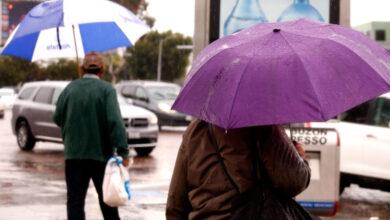 Habrá-más-lluvia-y-descenso-en-las-temperaturas