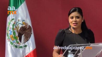 Funcionarios-del-Ayuntamiento-de-Tijuana-con-periodo-de-prueba