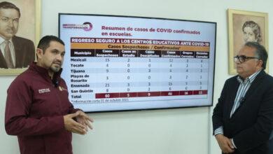 46-positivos-a-Covid-tras-regreso-a-clases-presenciales-cierran-escuelas