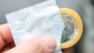 Declaran-ilegal-quitarse-preservativo-sin-consentimiento-durante-sexo