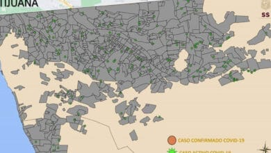 Colonias-de-Tijuana-con-más-casos-activos-por-Covid-19