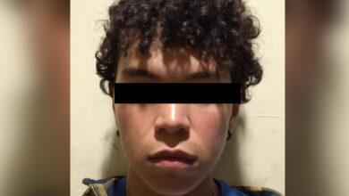 Cae-Daniel-de-22-años-presunto-pederasta