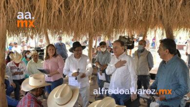 Durazo-tiene-reunión-histórica-con-nación-Yaqui