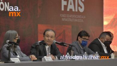 Gobernaré-con-una-visión-municipalista-Alfonso-Durazo