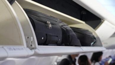 Ilegal-cobro-por-equipaje-de-mano-en-aerolíneas-Profeco