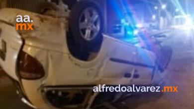 Automovilista-pierde-la-vida-en-volcadura