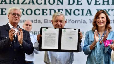 Vamos-a-seguir-apoyando-a-BC-con-Marina-del-Pilar-AMLO