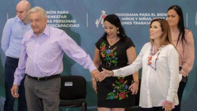 Marina-del-Pilar-es-una-mujer-honesta-y-con-principios- AMLO