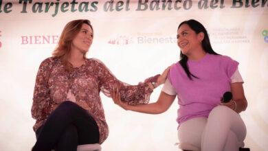 Defenderemos-legado-de-AMLO-al-apoyar-a-adultos-mayores-Marina-del-Pilar