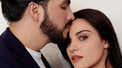 Maite-Perroni-confirma-relación-con-Andrés-Tovar