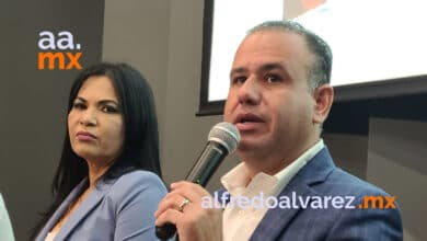 PAN-anuncia-duras-estrategias-legislativas-en-Baja-California