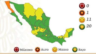 Sonora-pasa-a-verde-en-Semáforo-Epidemiológico